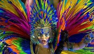 Kideaz-carnaval-de-rio
