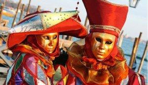 kideaz-carnaval-de-venise