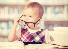 kideaz culture medias lecture livres bibliotheque enfants