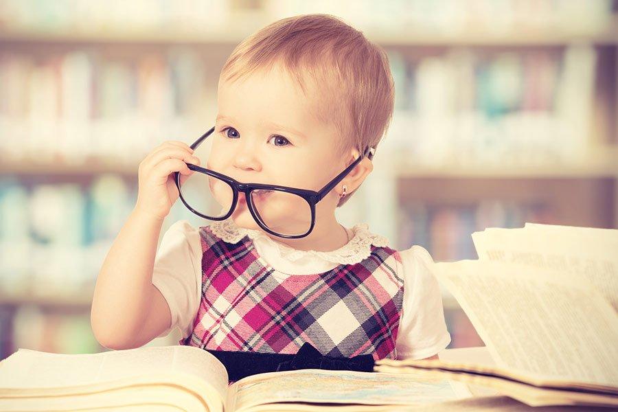 kideaz-culture-medias-lecture-livres-bibliotheque-enfants