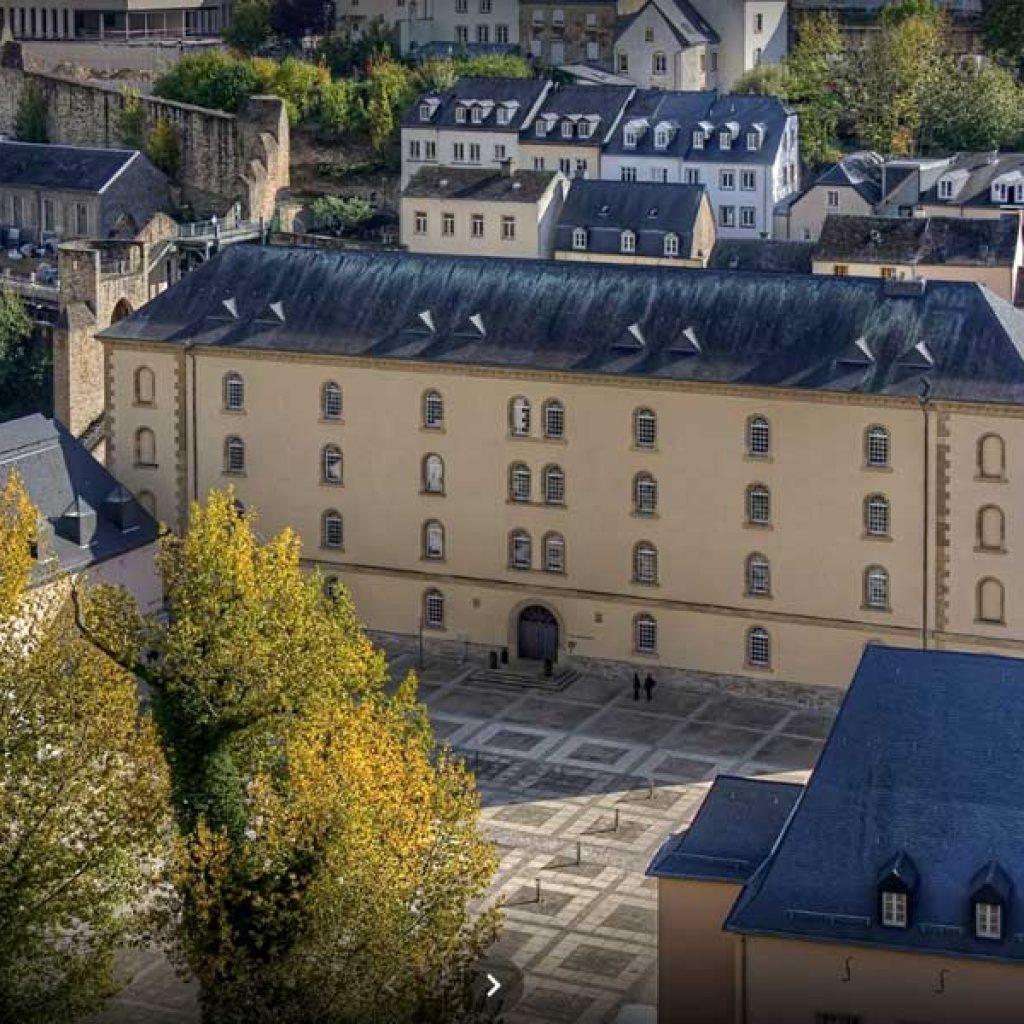 kideaz activites neumunster luxembourg 03