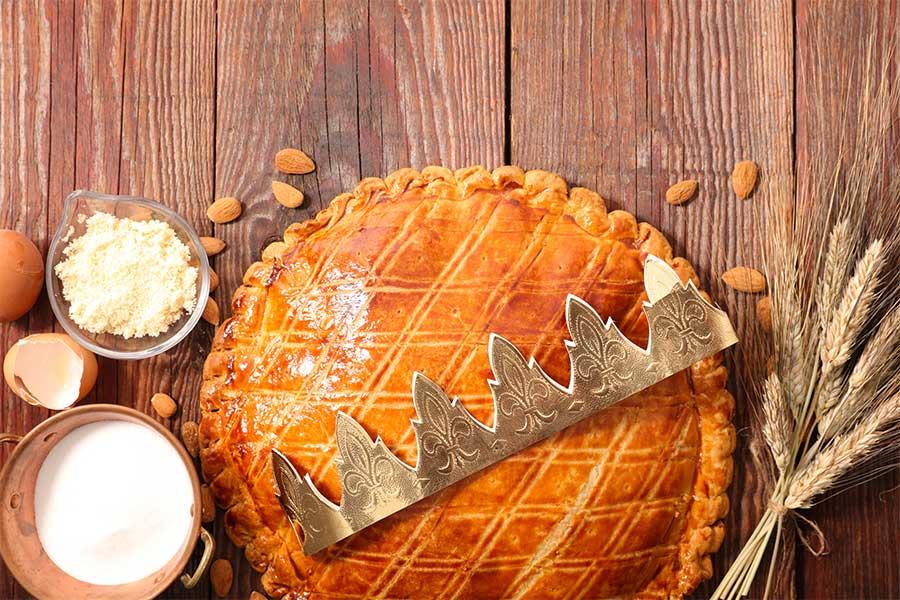 kideaz-galette-roi-recette