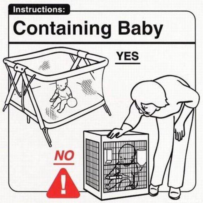 Kideaz-conseil bébé 2