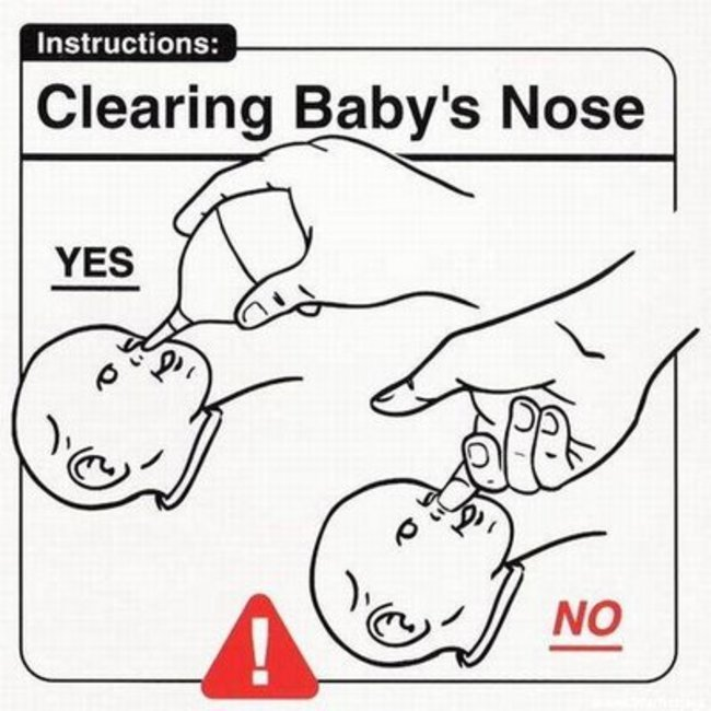 Kideaz-conseil-bebe-10