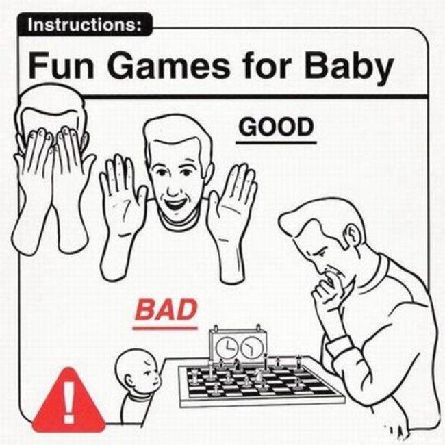 Kideaz-conseil-bebe-4