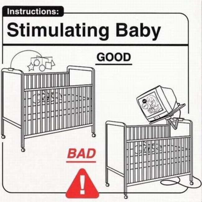 Kideaz-conseils-bebe-25
