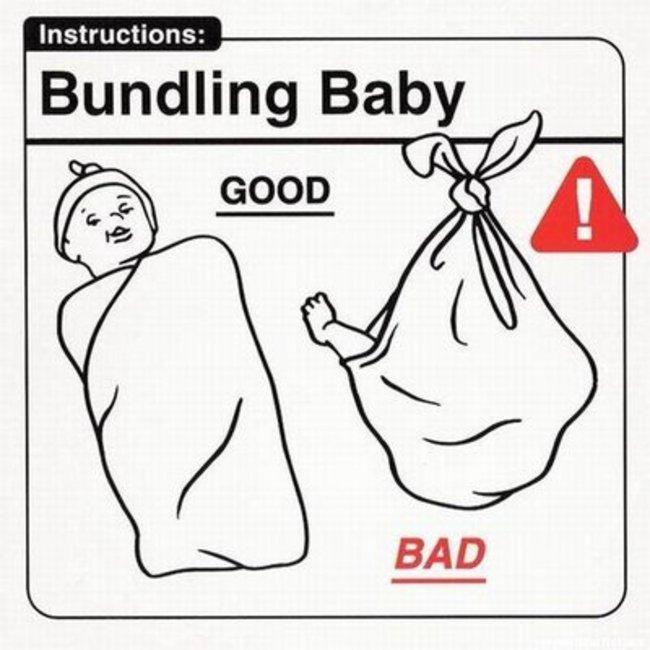 Kideaz-conseils-bebe-3