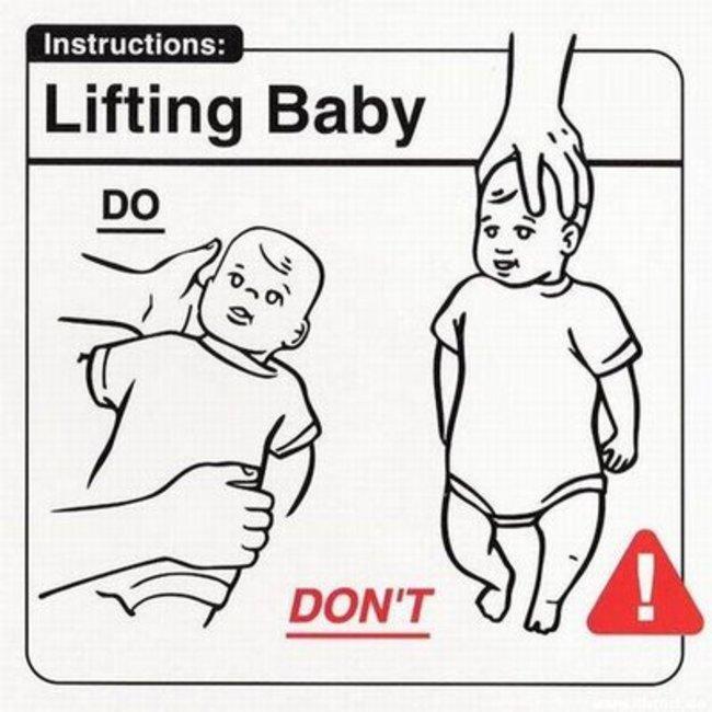 kideaz-conseils bébé