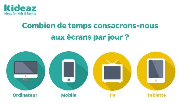 Banner-Kideaz-Ecran-Tablette-Smartphone
