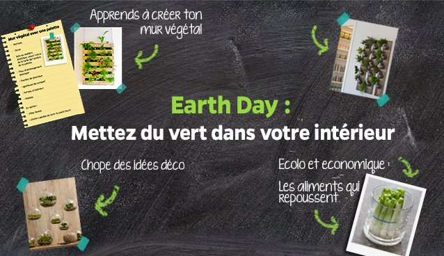 Kideaz-Article-Earth-Day-DIY-ecolo-decoration-deco-legumes