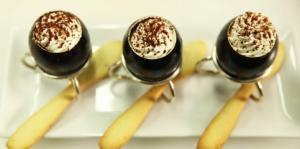 Kideaz-Dessert-Paques