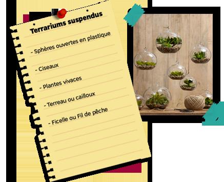 Kideaz-Fiche-DIY-Terrariums-suspendus