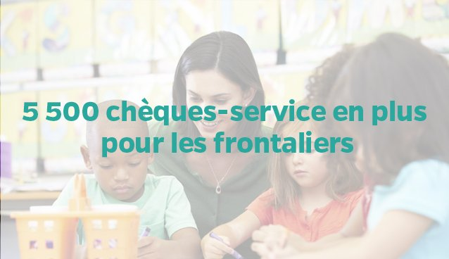 Kideaz-Frontaliers-Luxembourg-Creches-Cheques-services