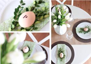 Kideaz-Table-Paques-Decoration