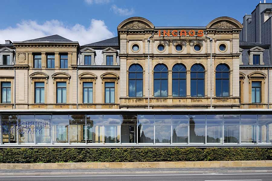 kideaz activite casino luxembourg luxembourg une