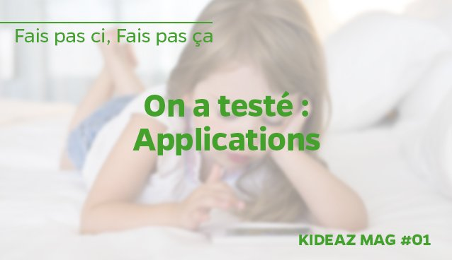 Kideaz-Applications-Luxembourg-Smartphone-Android-Tablette-iOS