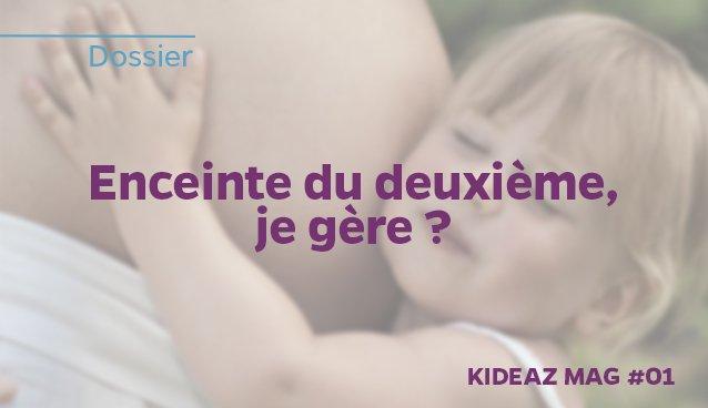 Kideaz-Banner-Article-enceinte-deuxieme