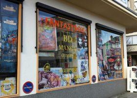 kideaz fantasybox jeux bd luxembourg
