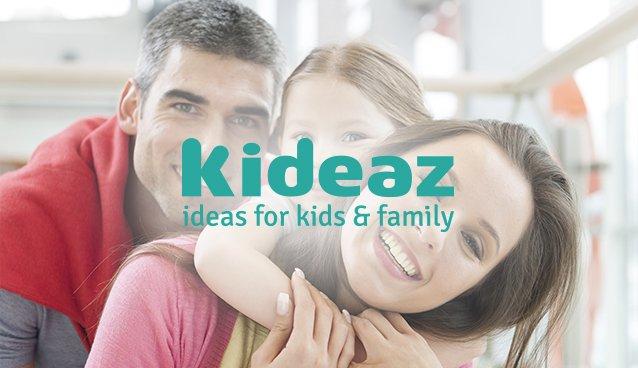 Kideaz-Allocation-education-maternite-luxembourg