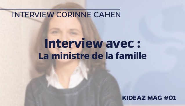 Kideaz-Corinne-Cahen-interview