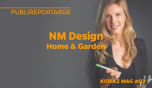 Kideaz-Home-Design-garden-NM-design-luxembourg