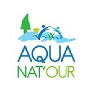 AquaNat'Our – Parc Aquatique