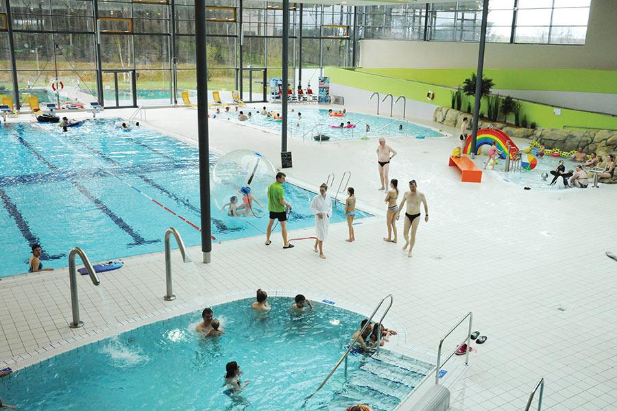 kideaz aquanatour piscine centre aquatique luxembourg 2