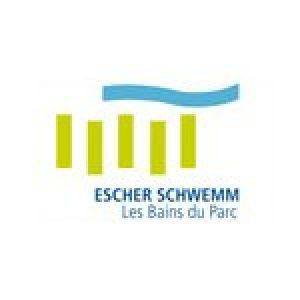 Les Bains Du Parc – Piscine à Esch Sur Alzette