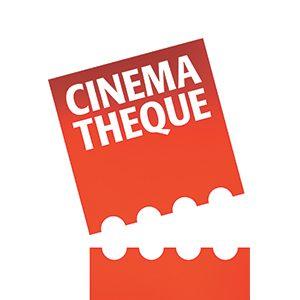 Cinémathèque – Ville de Luxembourg