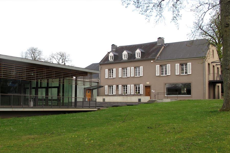 kideaz activites kulturhaus niederanven niederanven une