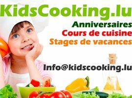 kideaz-kidsccoking