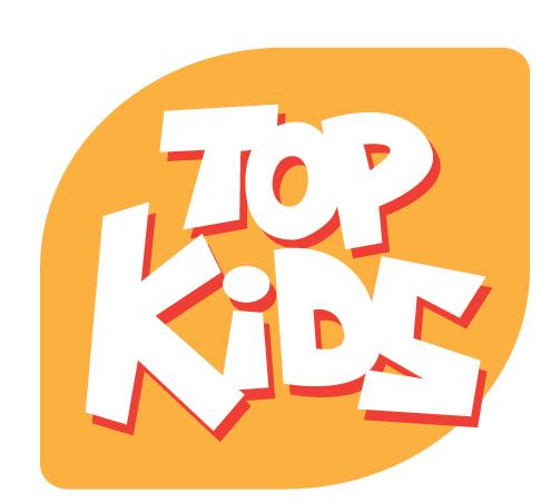 logo-topkids