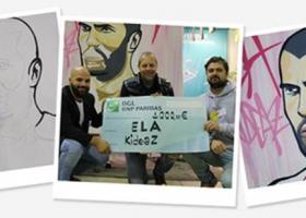 kideaz-presse-ela-dons-remise-cheque-association