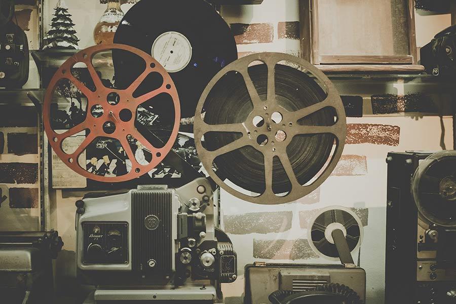 kideaz film atelier