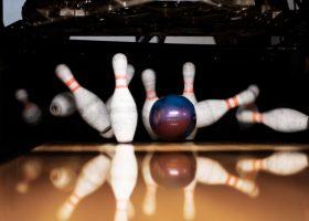 Kideaz bowling