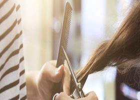 Kideaz cheveux