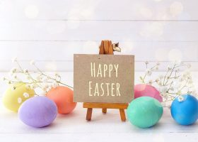 Kideaz-happy-easter