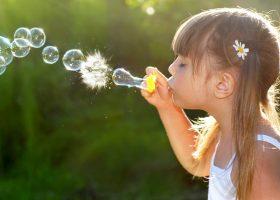 Kideaz bulles