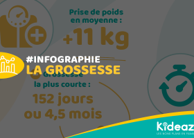 Teasing Infographie grossesse 900x600