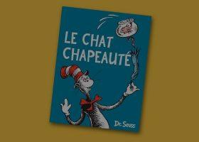 kideaz chat chapeaute couv