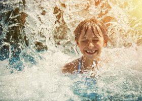 kideaz piscines exterieures