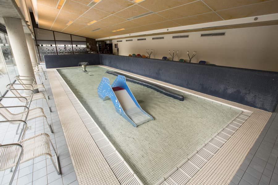 Kideaz les bains du parc piscine esch sur alzette au - Piscine a esch sur alzette ...