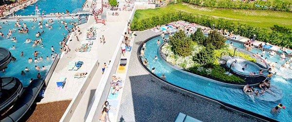piscine exterieure aquasud