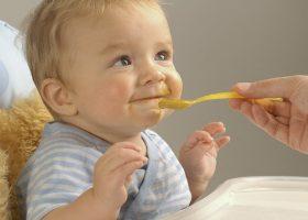 kideaz bebe proteines2