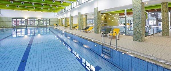 http://www.visitluxembourg.com/fr/adresse/pool/den-nordpool