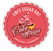 Cake Atelier Emi S Sugar Art Cake Design Party Shop Kideaz