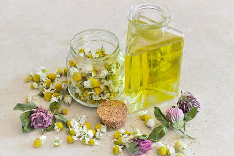 kideaz alexaltitude plantes aromathiques huile