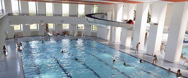 esbainsduparc-piscine-esch-kideaz