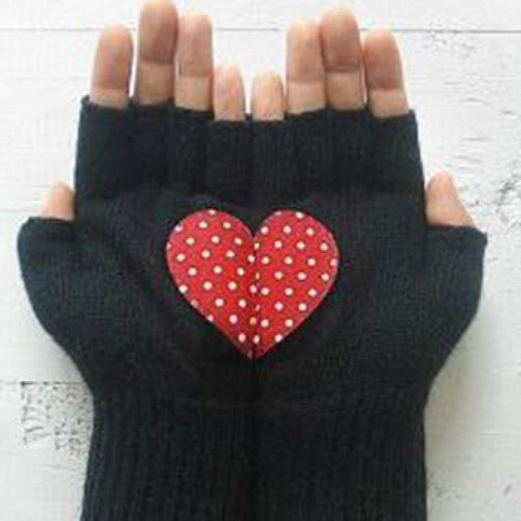 kideaz-saint-valentin-gants-coeur