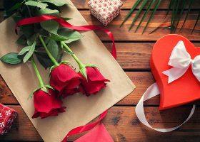 kideaz cadeau saint valentin 2